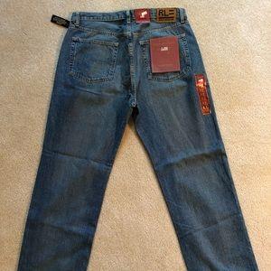 NWT Ralph Lauren Hayden Jeans